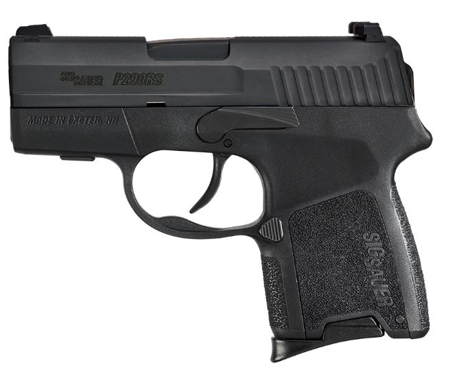 P290RS